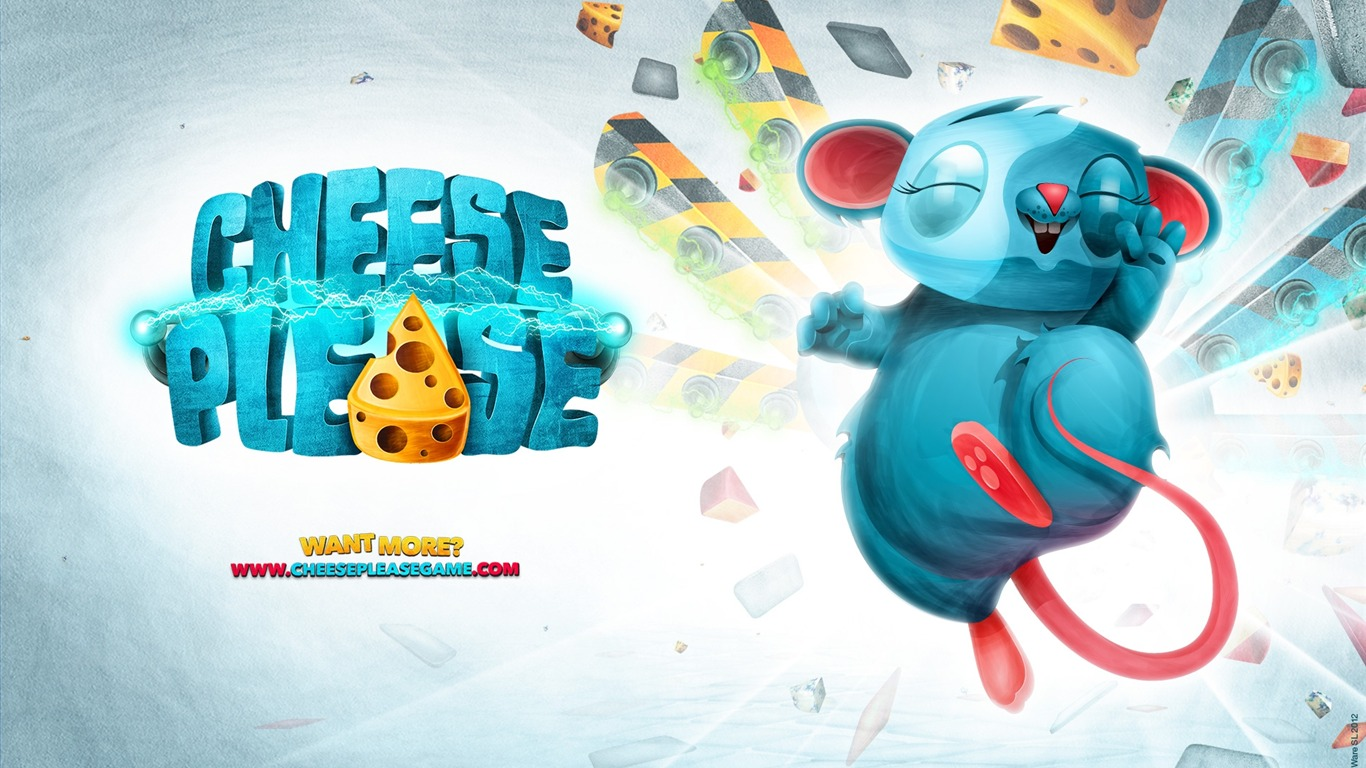 Cheese_Please-2013_Game_HD_Wallpaper