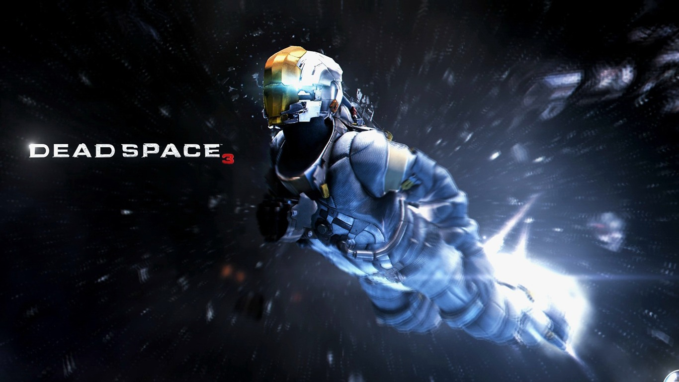 Dead_Space_3-2013_Game_HD_Wallpaper