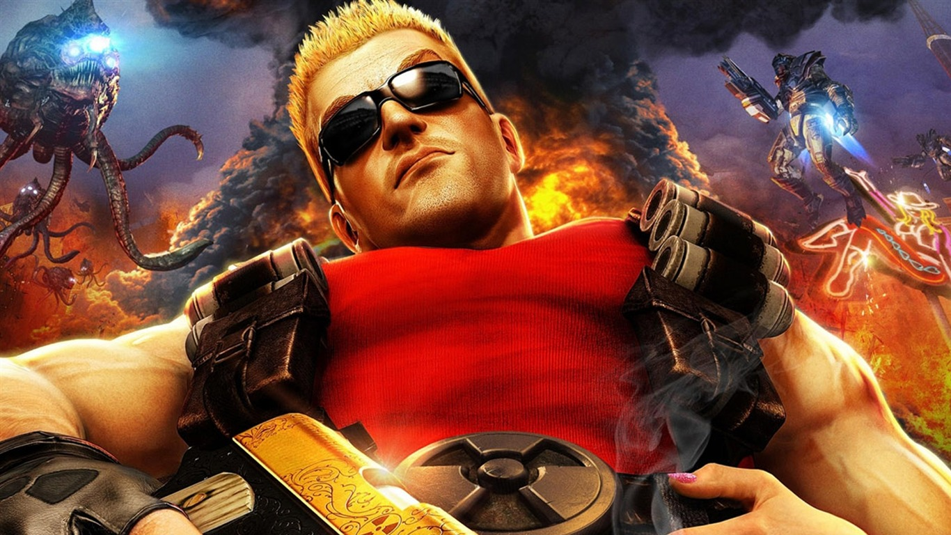 Duke_Nukem_forever_character-2013_Game_HD_Wallpaper