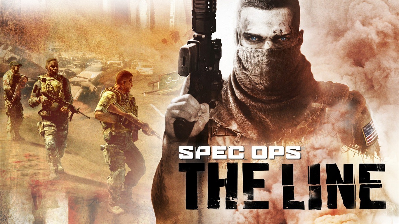 Spec_ops_The_Line-2013_Game_HD_Wallpaper