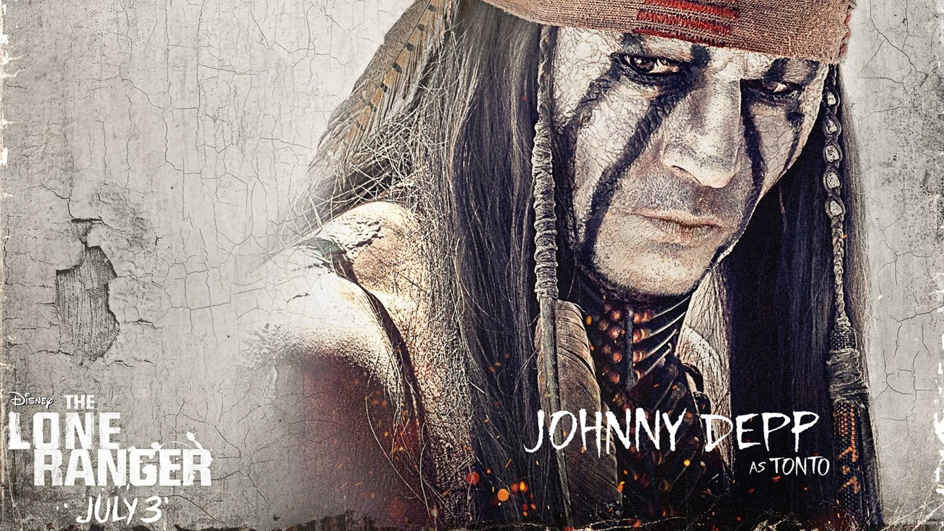 TONTO-The_Lone_Ranger_Movie_HD_Wallpaper