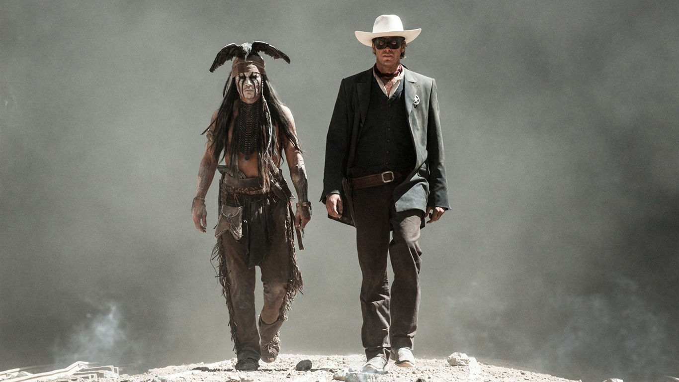 The_Lone_Ranger_Movie_HD_Wallpaper_06