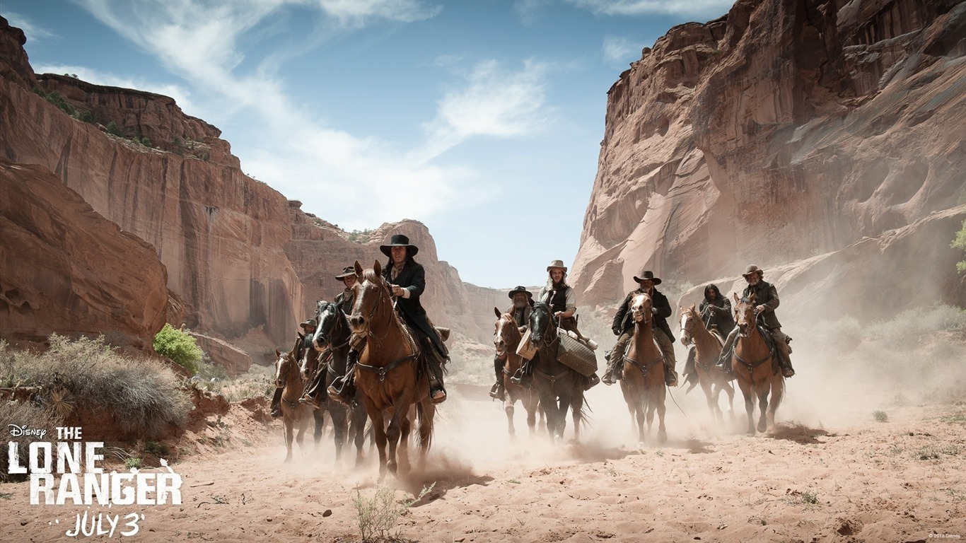 The_Lone_Ranger_Movie_HD_Wallpaper_09