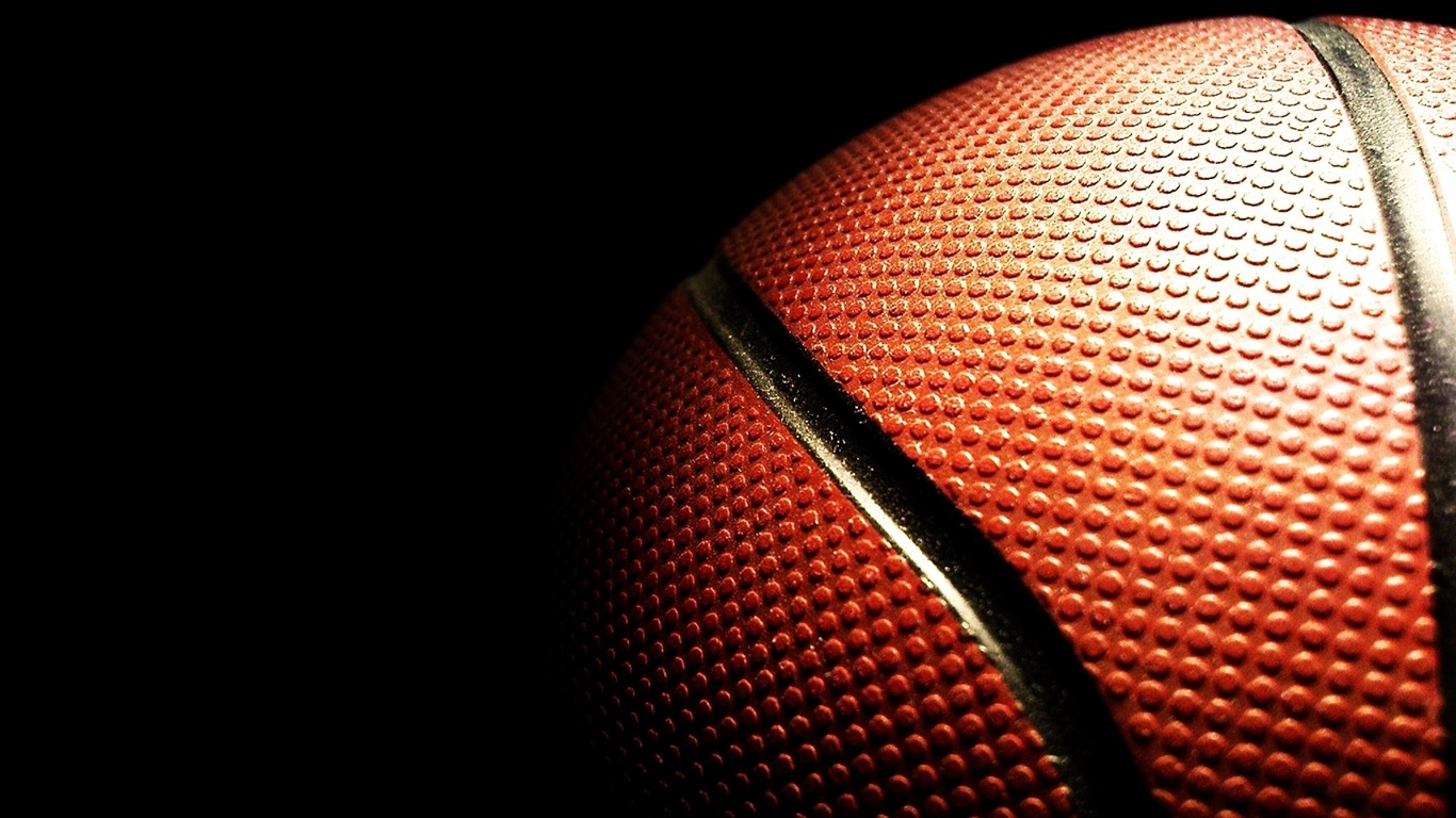 basketball_pimples_strips_darkness-Sports_HD_Wallpaper