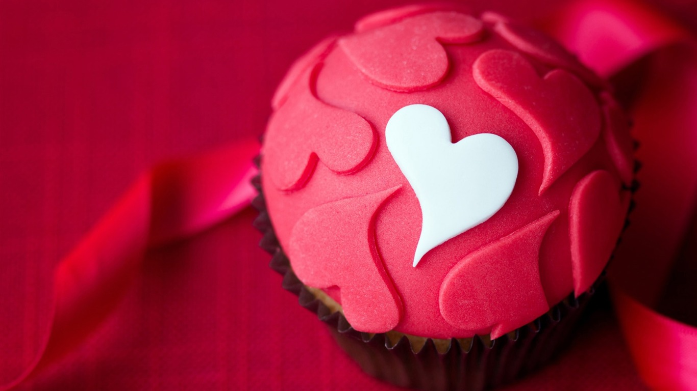 love_cupcake-Love_HD_Wallpaper