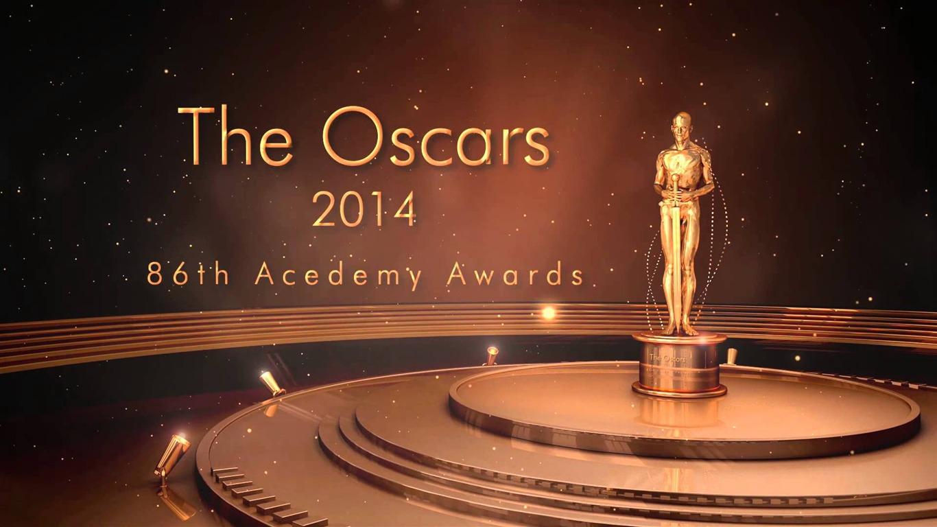 2014 86 13 - Oscar award wallpaper ...