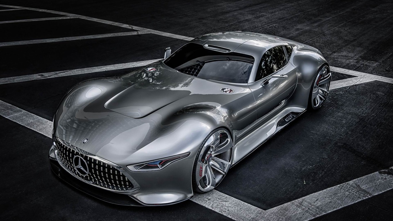 Mercedes_Benz_amg_vision-Car_HD_Wallpaper