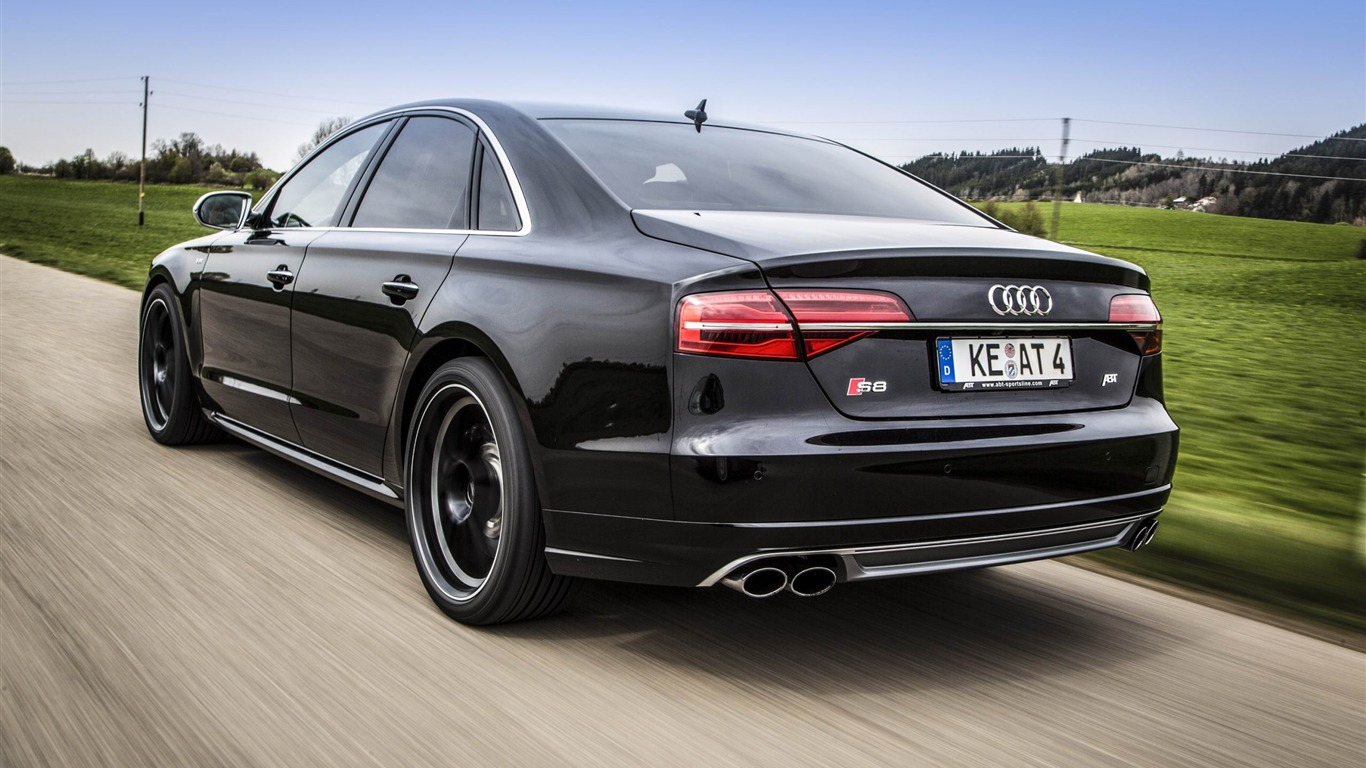 Audi_s8_abt_sportsline-cars_HD_Wallpaper