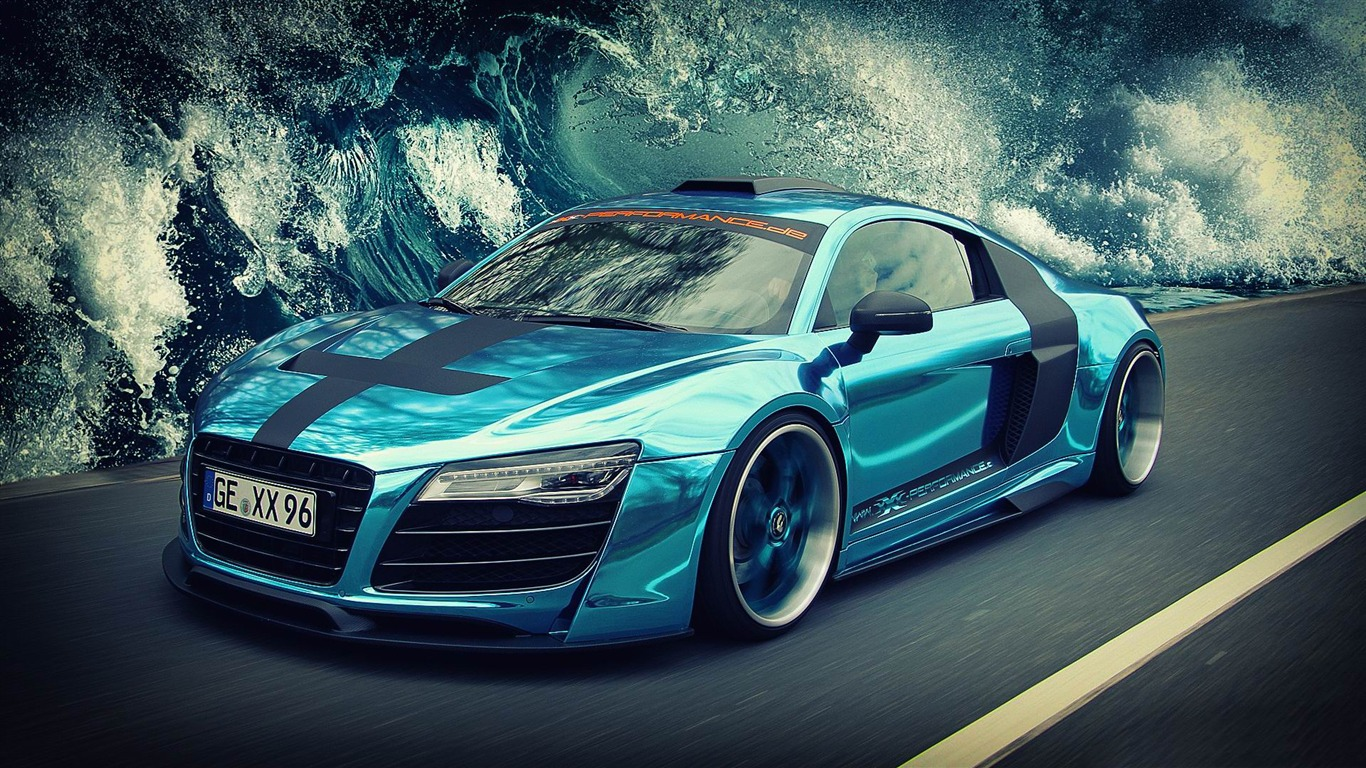 audi_666-cars_HD_Wallpaper