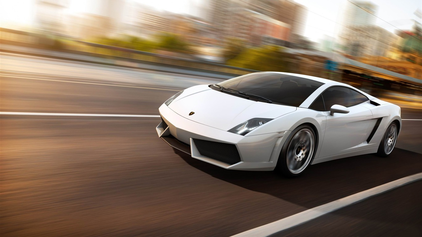 lamborghini_gallardo_lp560-cars_HD_Wallpaper