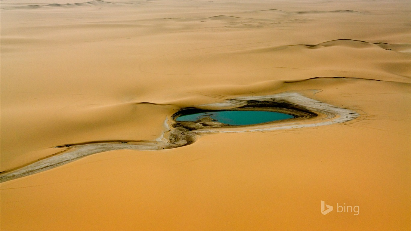 Water_in_the_desert-Bing_theme_wallpaper