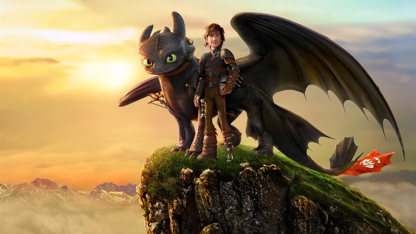 How_to_Train_Your_Dragon_2_movie_hd_wallpaper_02