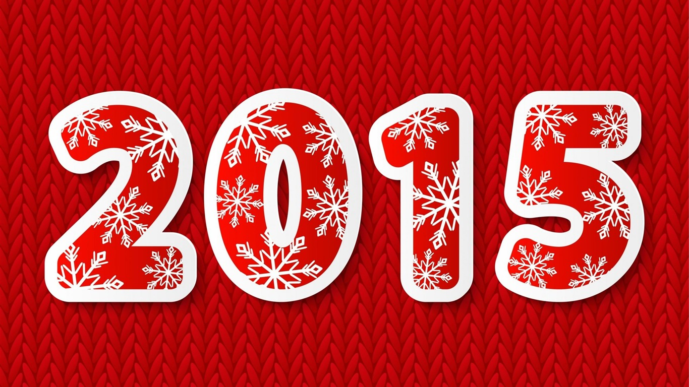 Happy_New_Year_2015_Theme_Desktop_Wallpapers_05