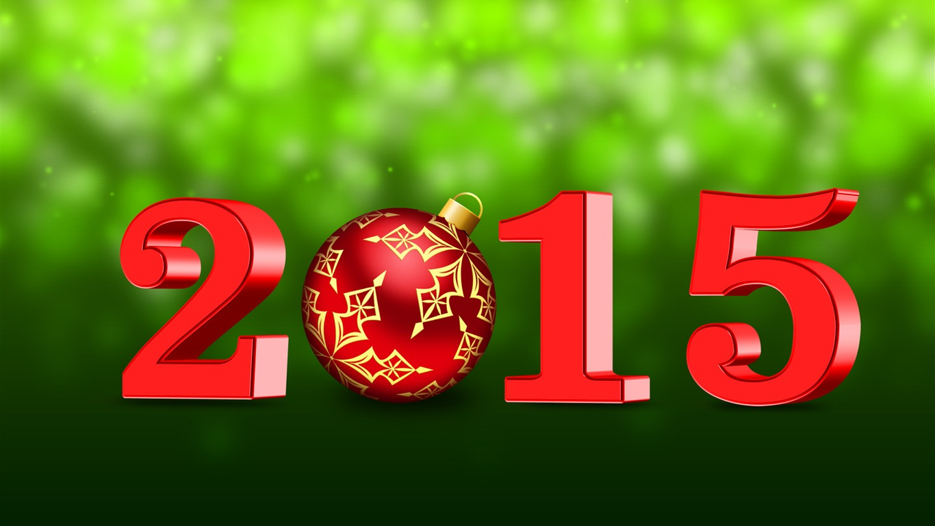 Happy_New_Year_2015_Theme_Desktop_Wallpapers_06
