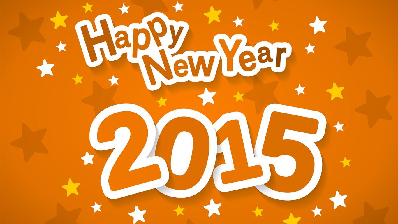 Happy_New_Year_2015_Theme_Desktop_Wallpapers_09