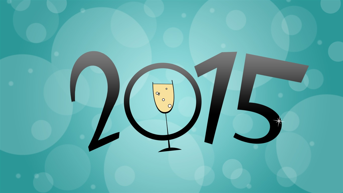 Happy_New_Year_2015_Theme_Desktop_Wallpapers_10