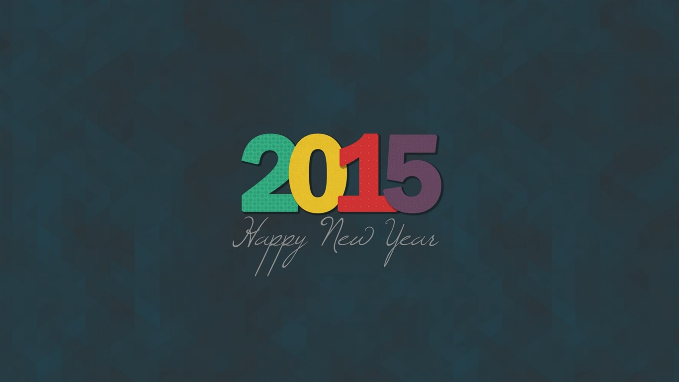 Happy_New_Year_2015_Theme_Desktop_Wallpapers_14