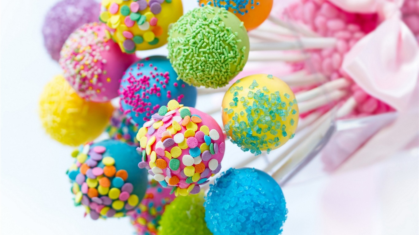 colored_candies-High_Quality_HD_Wallpaper