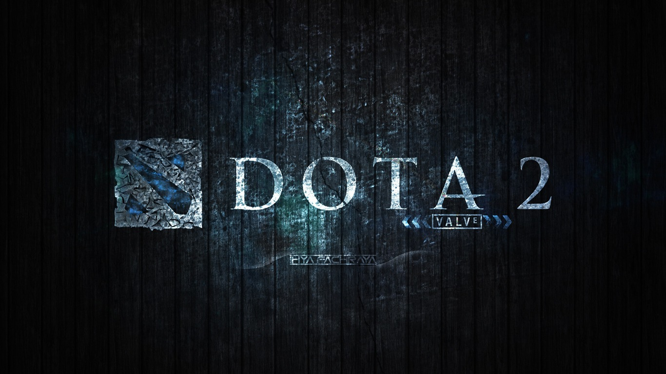 dota_2_blue_edition-High_Quality_HD_Wallpaper