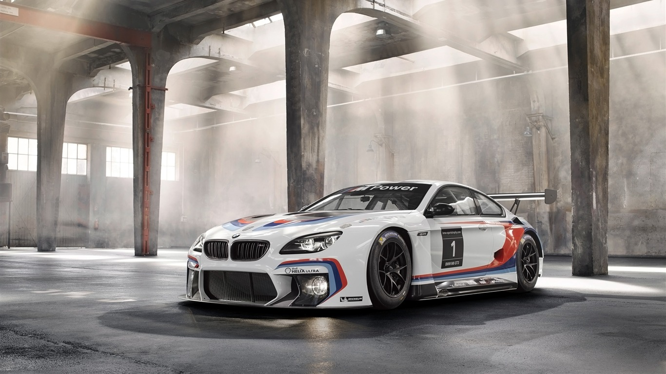 2016_BMW_M6_GT3_Auto_HD_Wallpaper_02