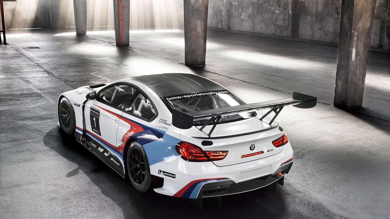 2016_BMW_M6_GT3_Auto_HD_Wallpaper_03