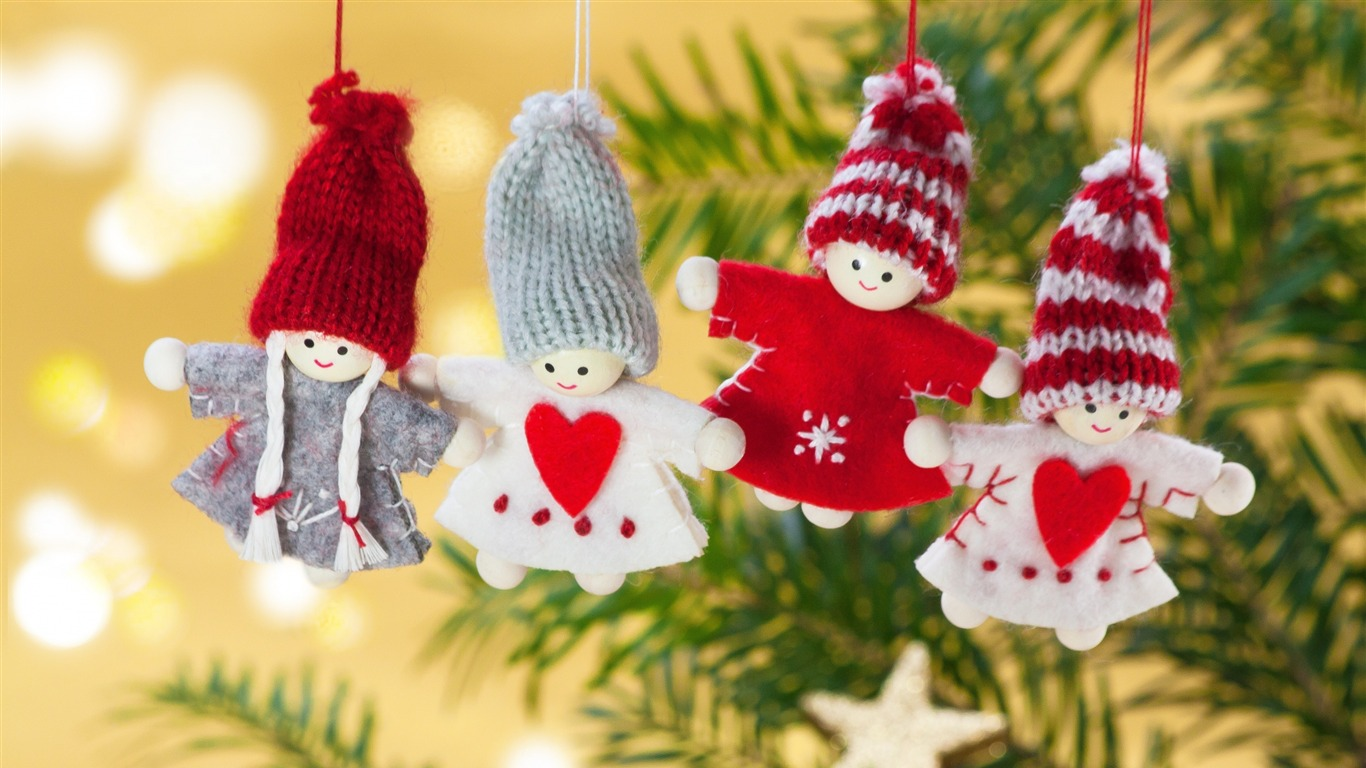 Christmas_Toys_Angels-Holiday_Theme_HD_Wallpaper