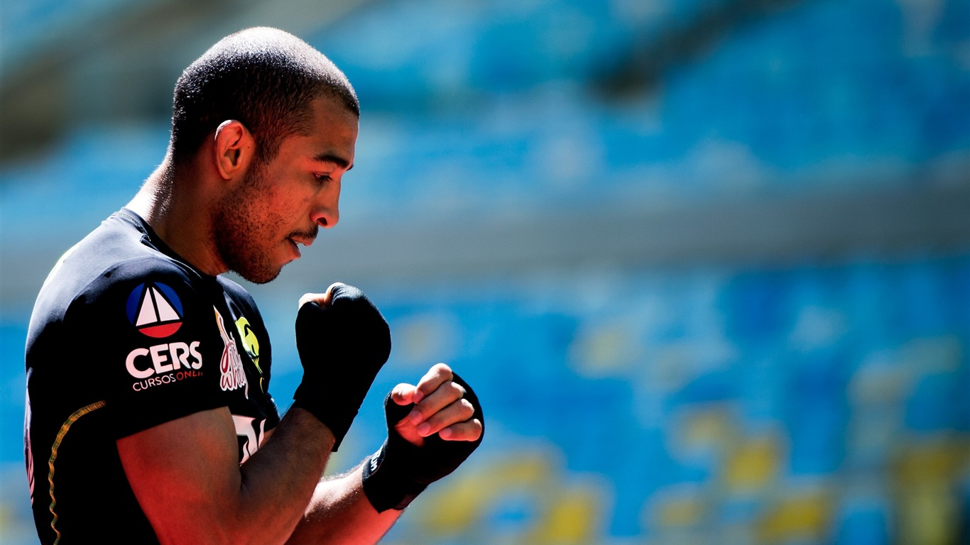 Jose_aldo_mma_fighter-High_Quality_HD_Wallpaper
