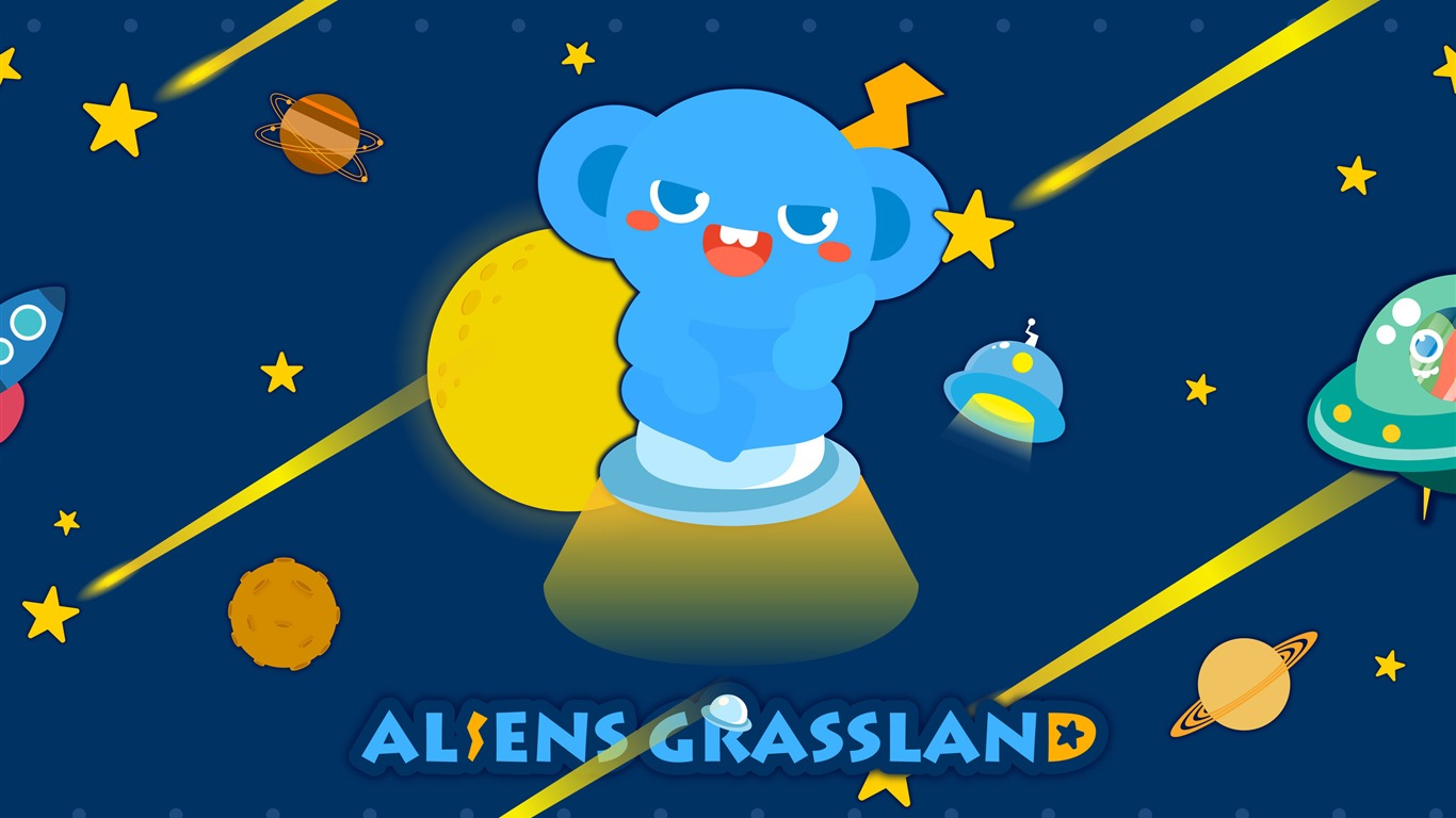 Alien_Prairie_Star_Alsens_Grassland_Anime_Wallpaper_02