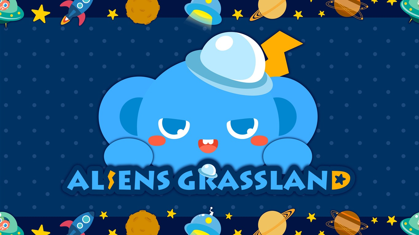 Alien_Prairie_Star_Alsens_Grassland_Anime_Wallpaper_14