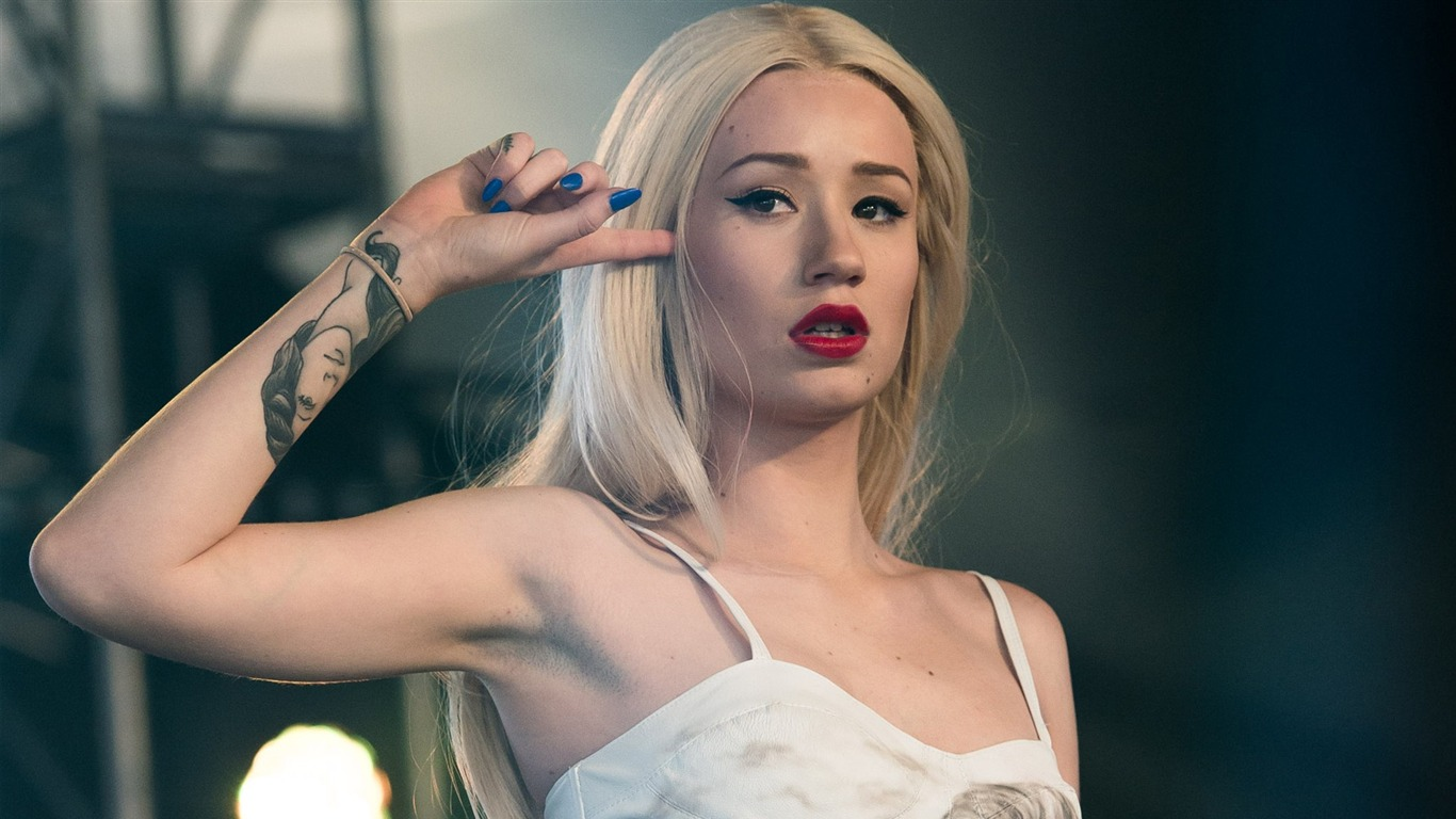 Iggy_azalea_australian_singer-2016_High_Quality_HD_Wallpaper