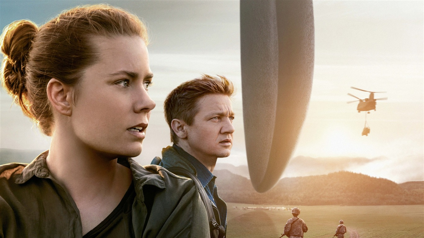 Arrival_amy_adams_jeremy_renner-2017_Movie_HD_Wallpaper