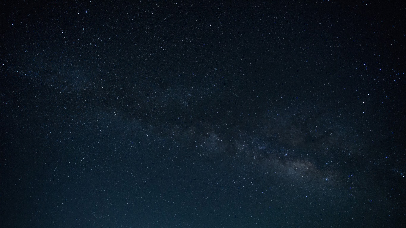 Astronomy_dark_evening_glowing-Space_High_Quality_Wallpaper
