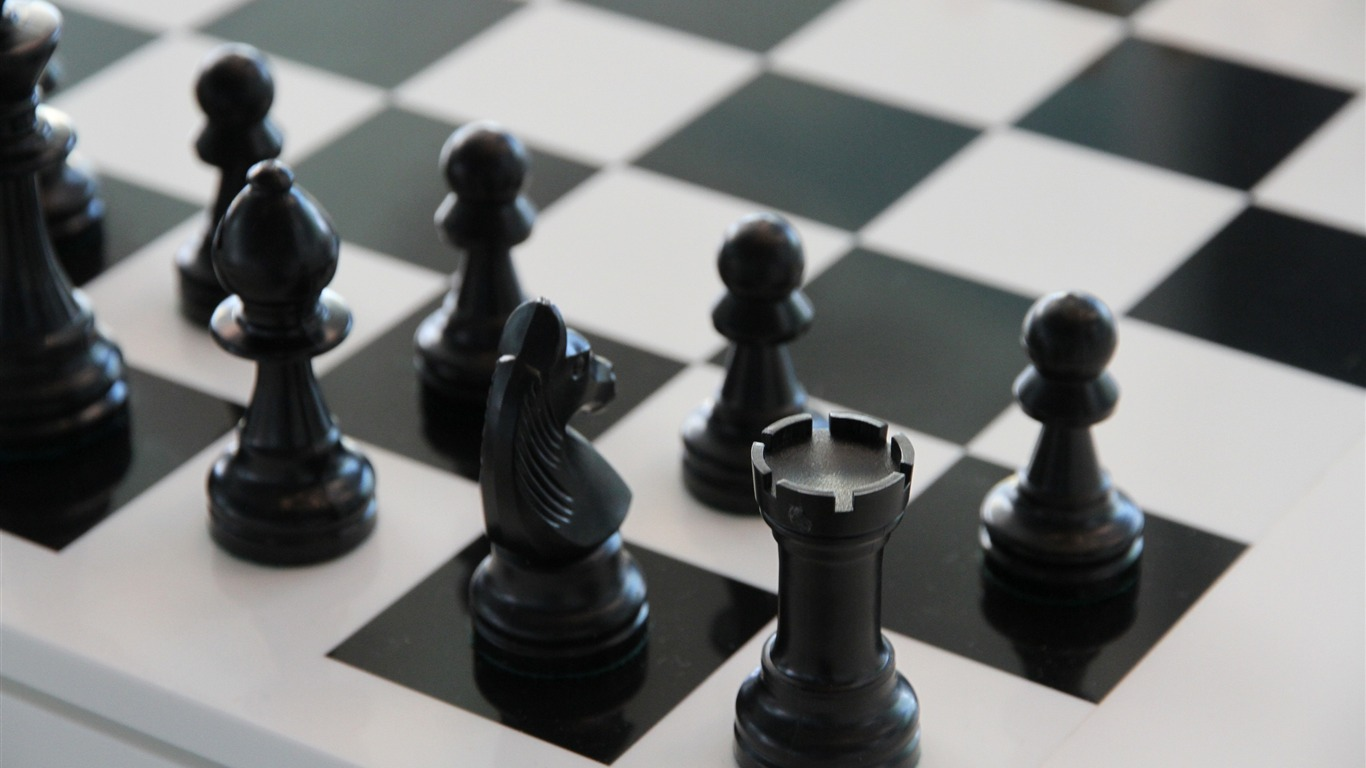 Chess_chess_board_figures-High_Quality_HD_Wallpaper