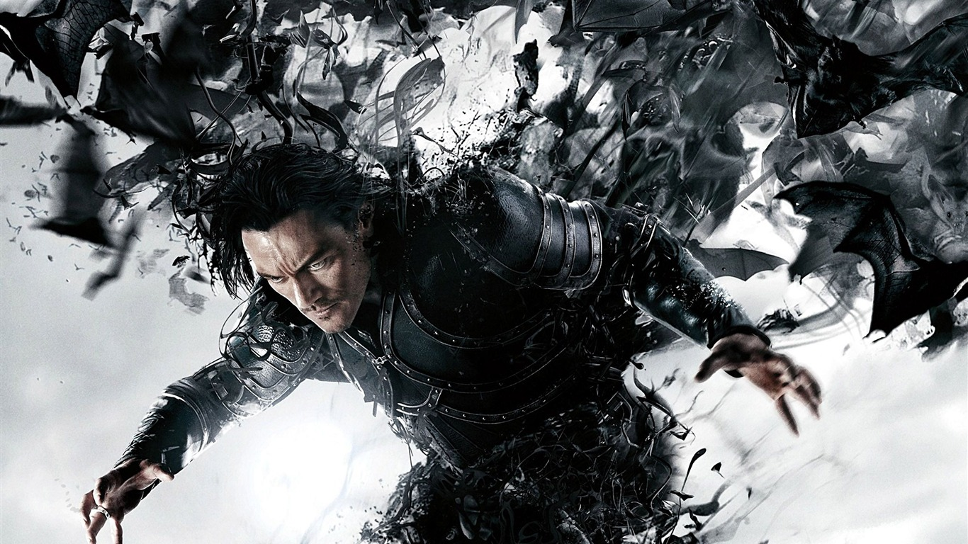 Dracula_untold_luke_evans_vlad_dracula-2017_Movie_HD_Wallpaper