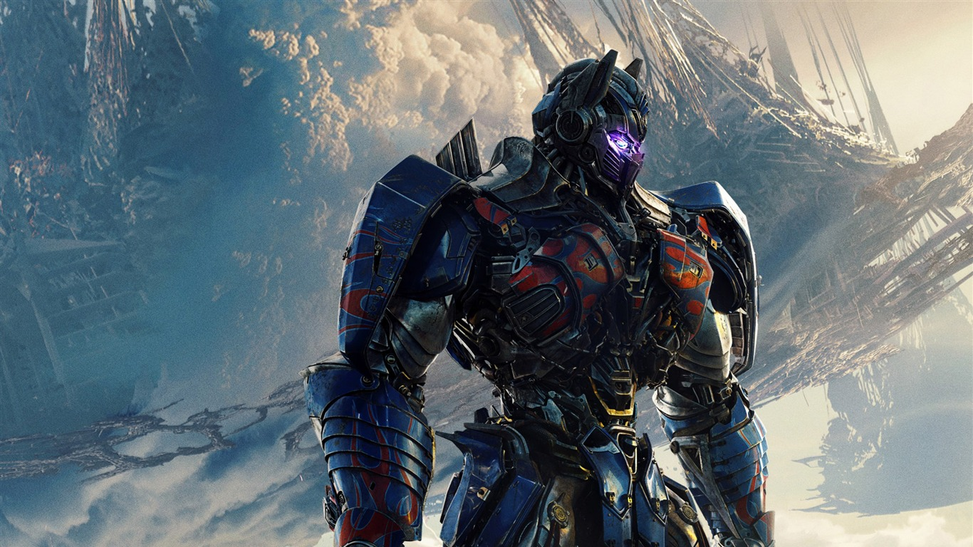 Optimus_prime_transformers_the_last_knight-2017_Movie_HD_Wallpaper