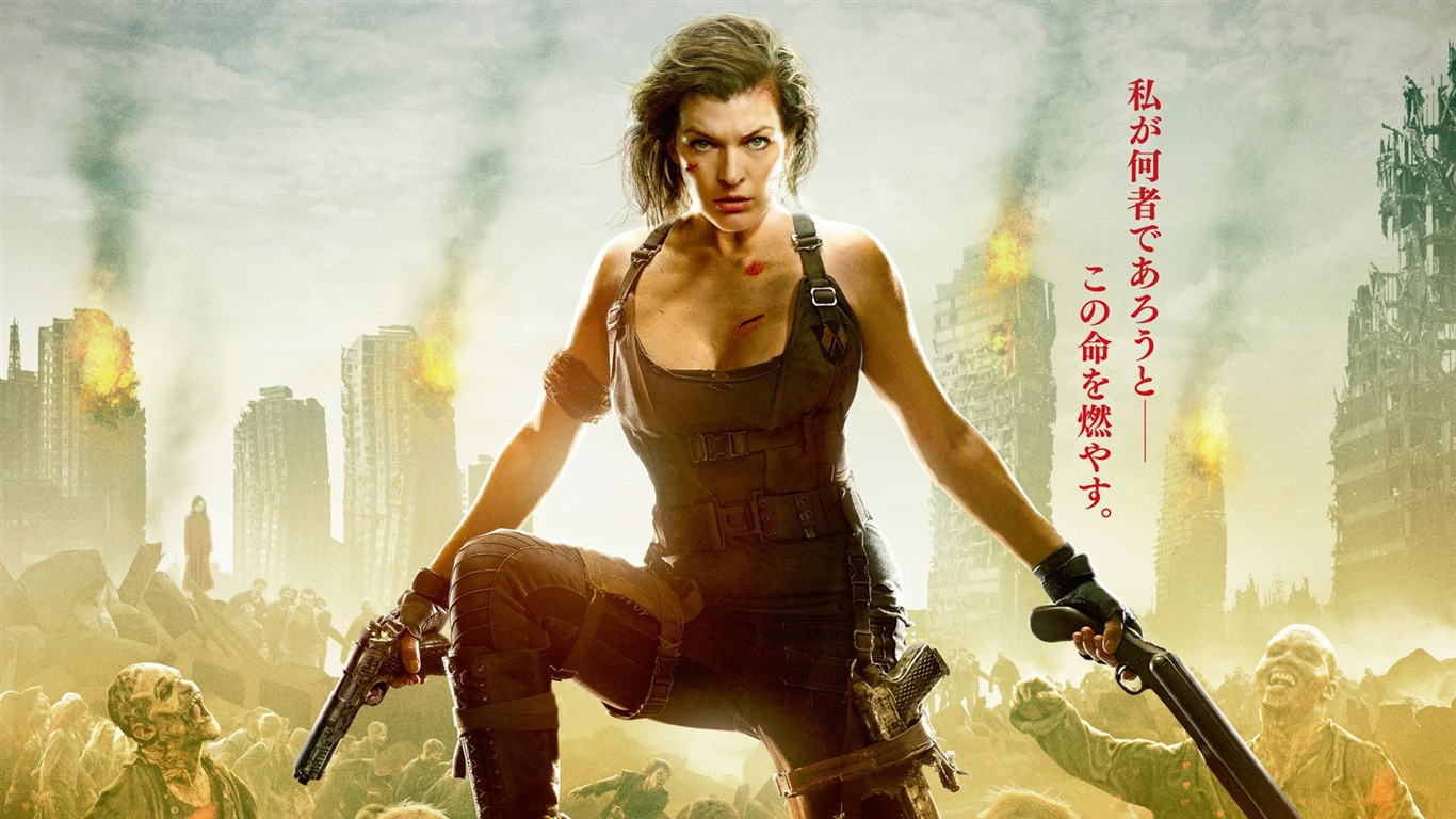 Resident_evil_the_final_chapter-2017_Movie_HD_Wallpaper_01