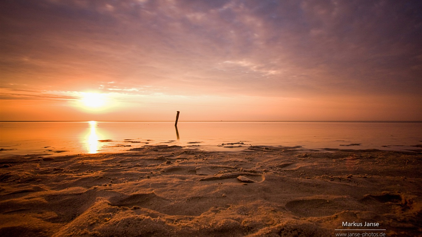 Germany_Spiekeroog_Island_Nature_Landscape_Wallpaper_13
