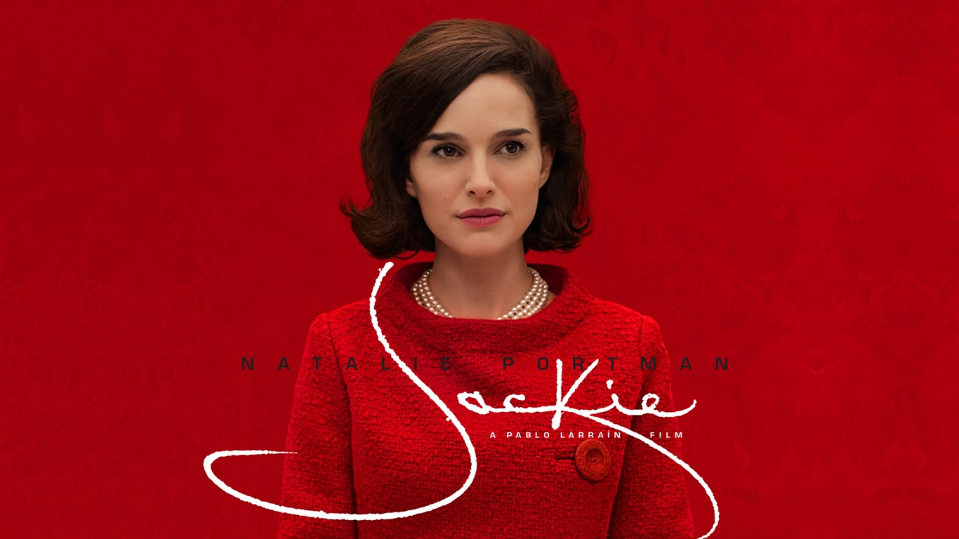 Jackie-2017_Oscars_Movie_Wallpaper