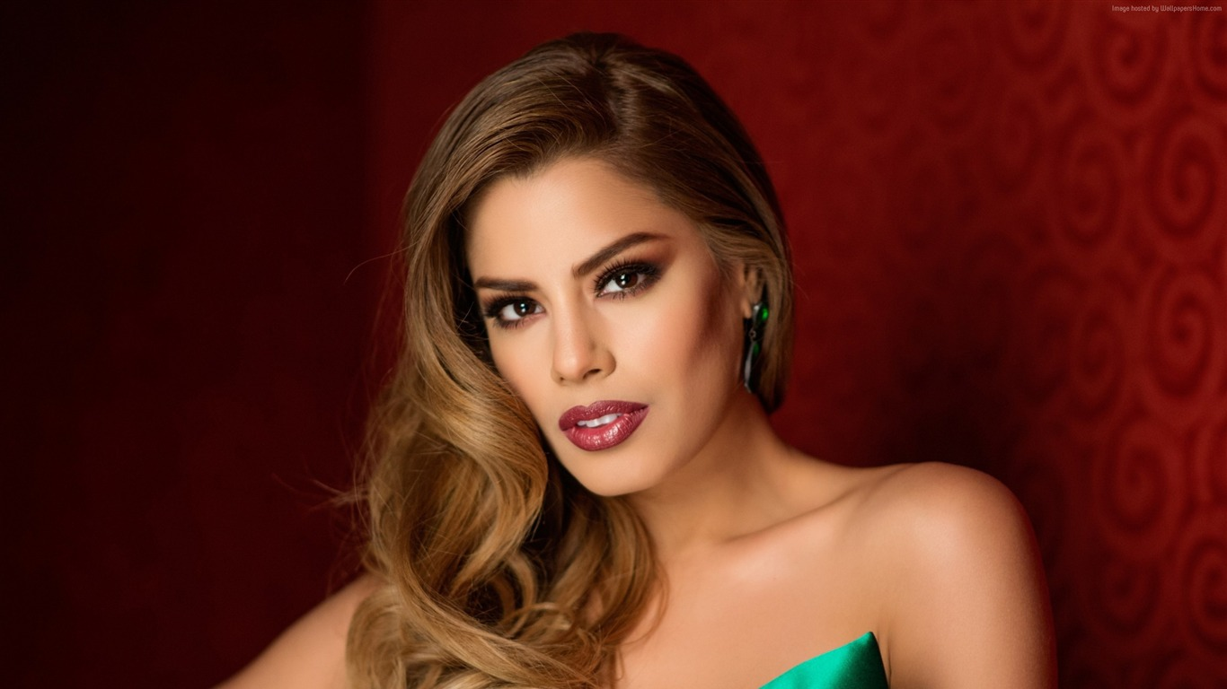 Ariadna_Gutierrez-2017_Beauty_HD_Photo_Wallpaper