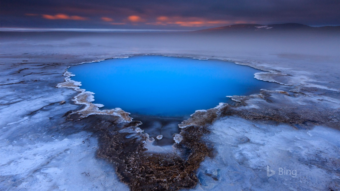 Iceland_Hveravellir_hot_spring_plateau-2017_Bing_Desktop_Wallpaper
