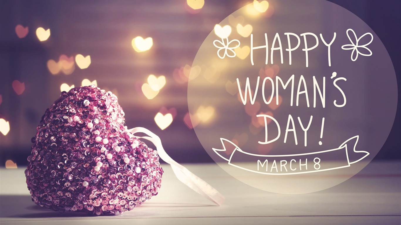 March_8_Happy_Womens_Day_2017_Wallpaper_04