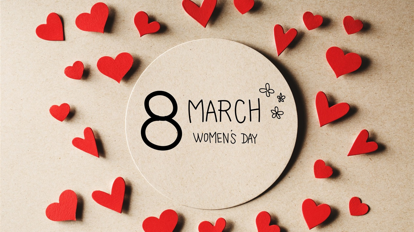 March_8_Happy_Womens_Day_2017_Wallpaper_05