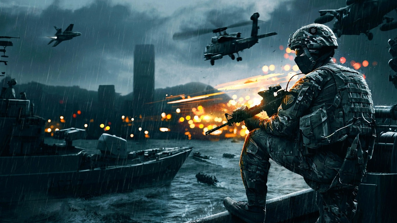 Battlefield_4_game-High_Quality_Wallpaper