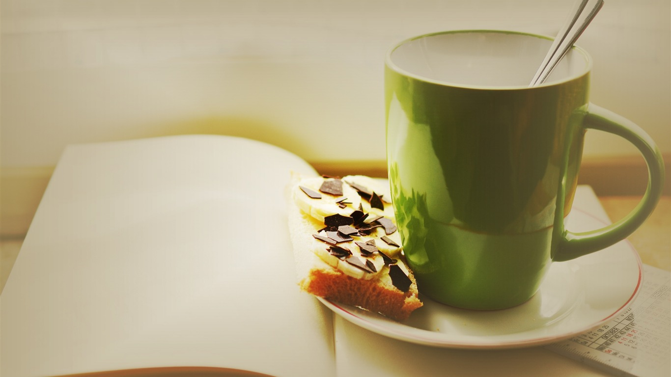 Cup_sandwich_chocolate-Food_Theme_HD_Wallpaper