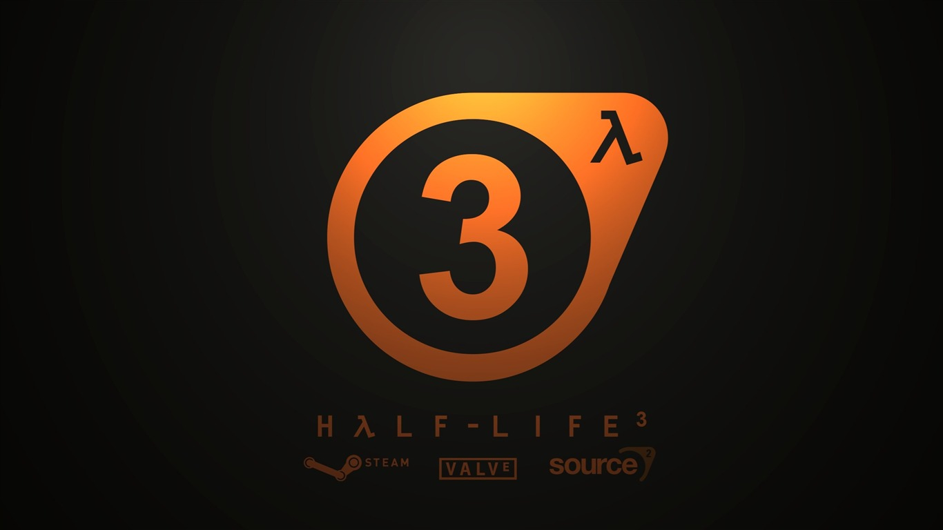 Half_Life_2017_Game-High_Quality_Wallpaper