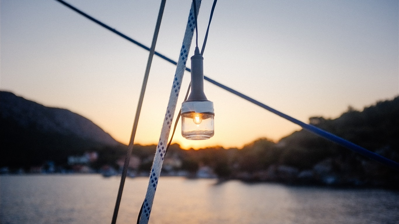 lamp_shop_light_rope-High_Quality_Wallpaper