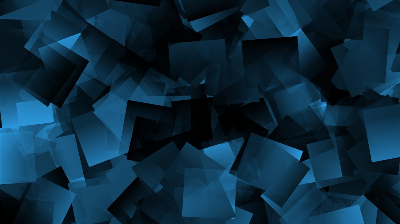 Abstract_shapes_dark_background-2017_High_Quality_Wallpaper