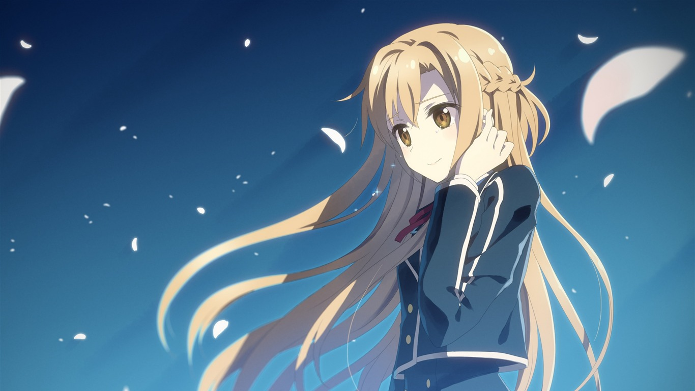 Asuna_yuuki_sword_art-Anime_Character_HD_Wallpaper