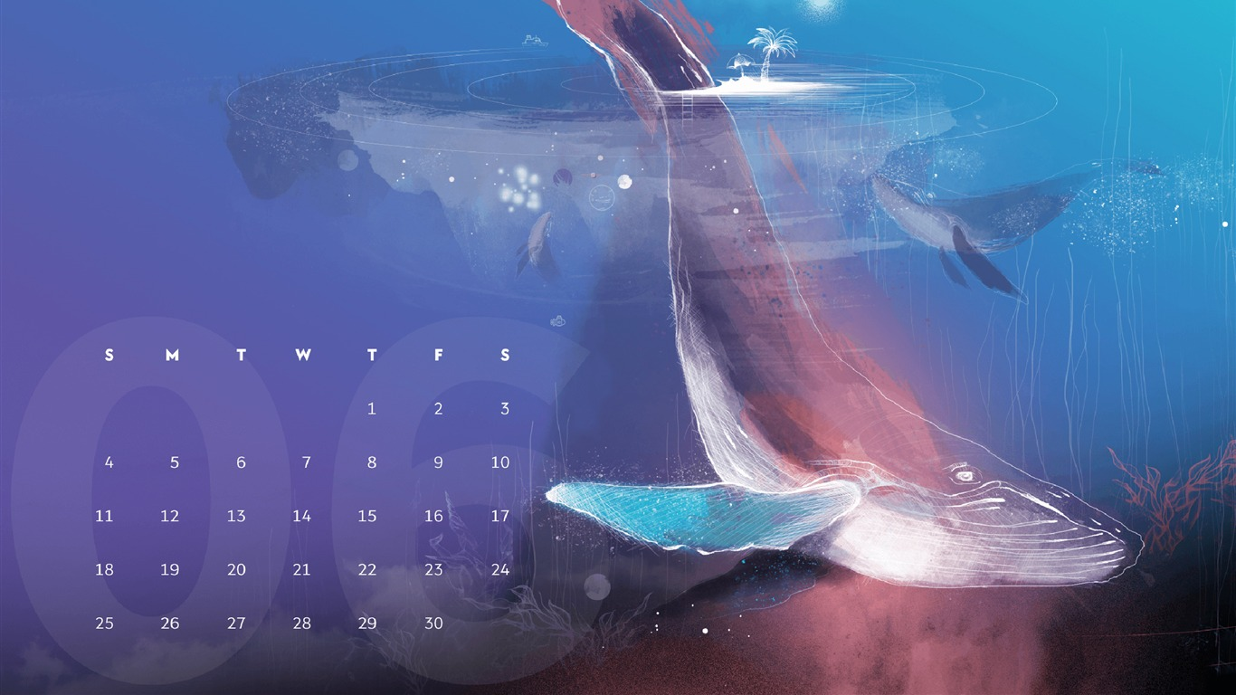Deep_Dive-June_2017_Calendar_Wallpaper