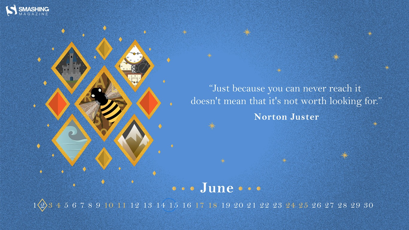 Happy_Birthday_Norton-June_2017_Calendar_Wallpaper